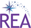 REA New Logo Stars PURPLE no tag-01.png