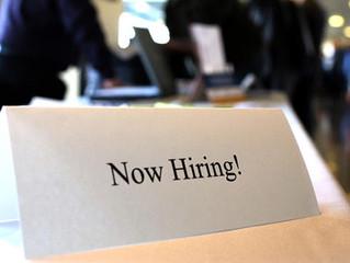 10 Ways to Maximize Your Job Fair Experience
