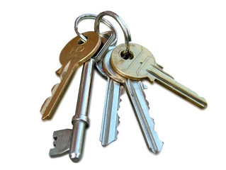 5 Keys to Unlocking Your Networks