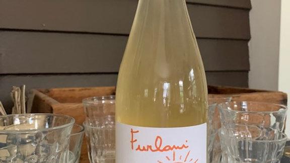 Furlani Bianco Joannizza, Another huge favorite of mine