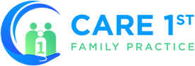 HQ Logo 1 transparent background.png
