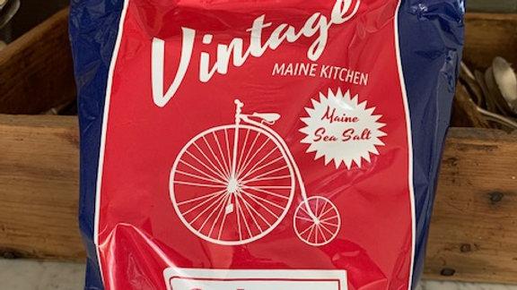 The. best. potato chips.