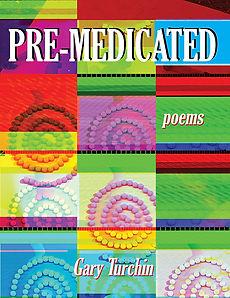 PRE-Med cover.colorblast.72.jpg