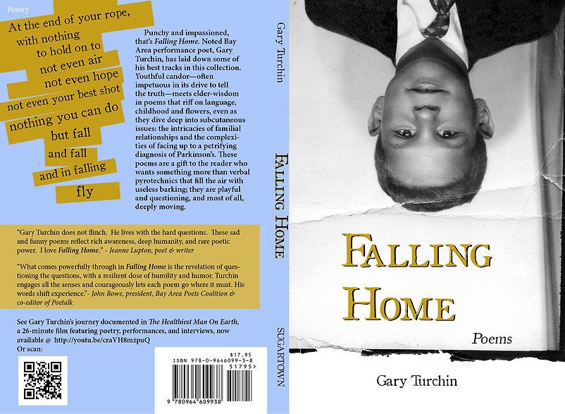FallingHome cover template 6x9.2.jpg