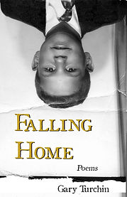 FallingHome.COVER.small.jpg