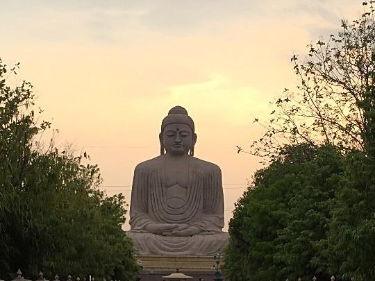 Dhammapada /Yamakvaggo
