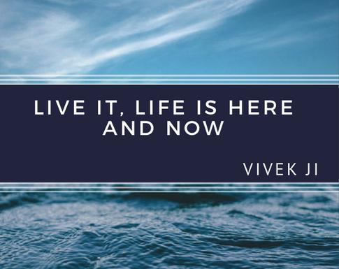 Live it.png