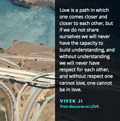 Path of love.png