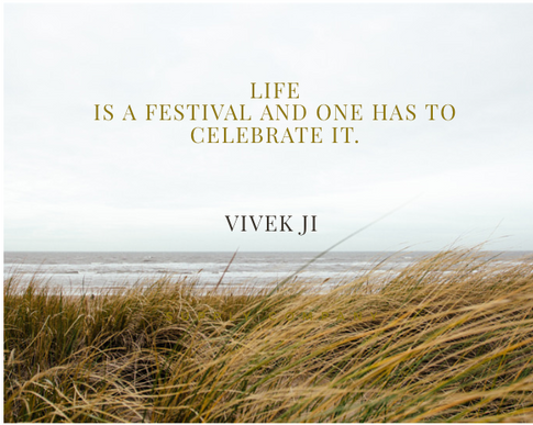 Festival of Life.png