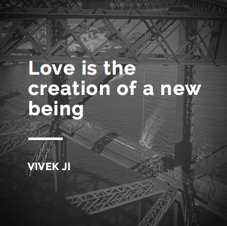 Love is creation.png
