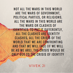 Wars of world