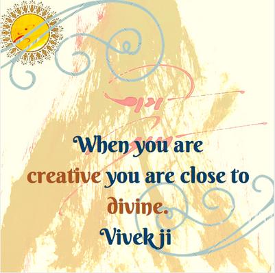 creative and divine.jpg