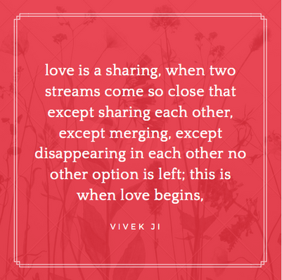 Love sharing.png