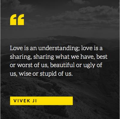Love understanding.png