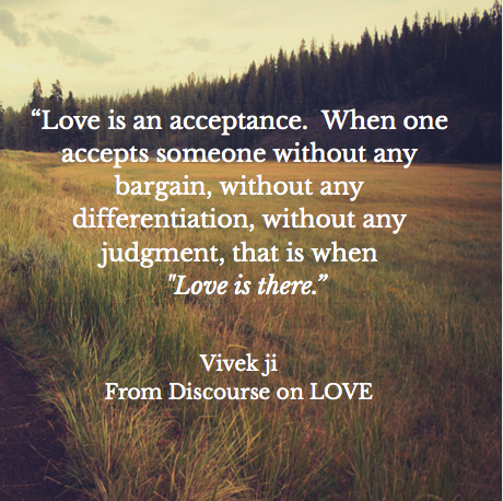 Love is an acceptance.png
