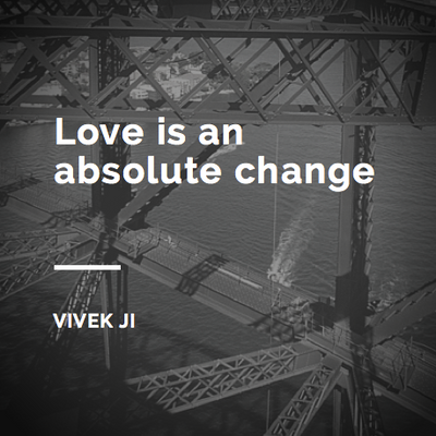 Love is an absolute.png
