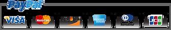 paypal-visa-mastercard-logo-logodix-payp