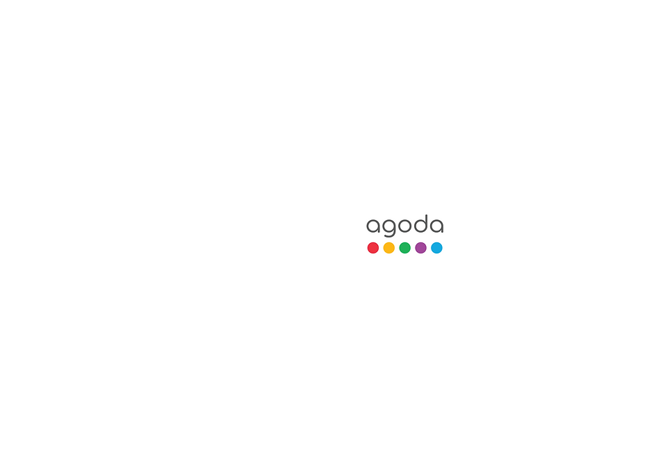 Agoda-strip.png