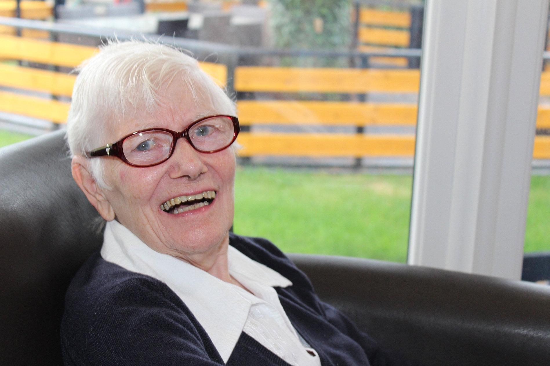 aims homecare limited domicilary services respite care 1797