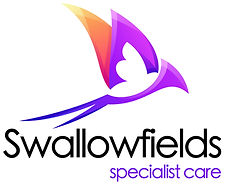 Swallowfields New Logo.jpg