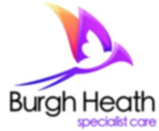 Burgh Heath Logo.jpg