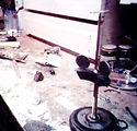 21-03-07_1507_edited.jpg