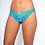 Thumbnail: SEXY LACE BRAZILIAN  - Blue/Mint