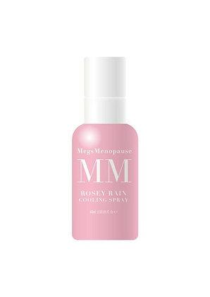 MEG MATTHEWS 60ML MENOPAUSE COOLING SPRAY