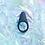 Thumbnail: WE-VIBE VERGE PERINEUM MASSAGE COCK RING