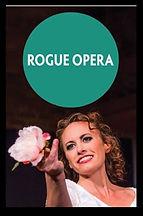 OPERA: Rogue Opera Live Lounge