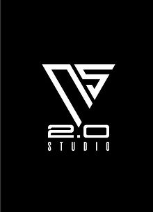 Logo NS STUDIO[20273] noir.jpg