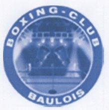 logo boxe.jpg