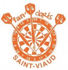 FAN DARTS(2).jpg