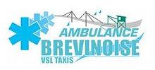 ambulance-brevinoise.jpg