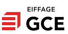 EIFFAGE GCE LOGO 03.03.2021 JPEG.jpg