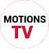 LOGO  2020 MOTIONS TV 3.png