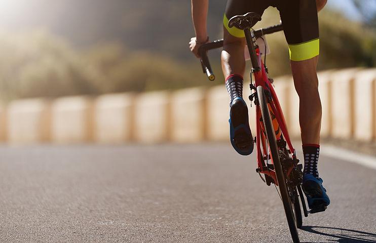 Professional%20Cyclist_edited.jpg