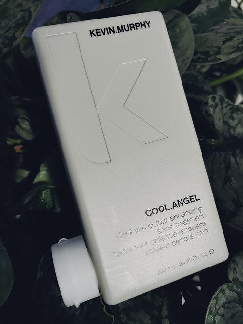 Cool.Angel