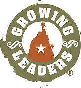 Growing leaders.jpg