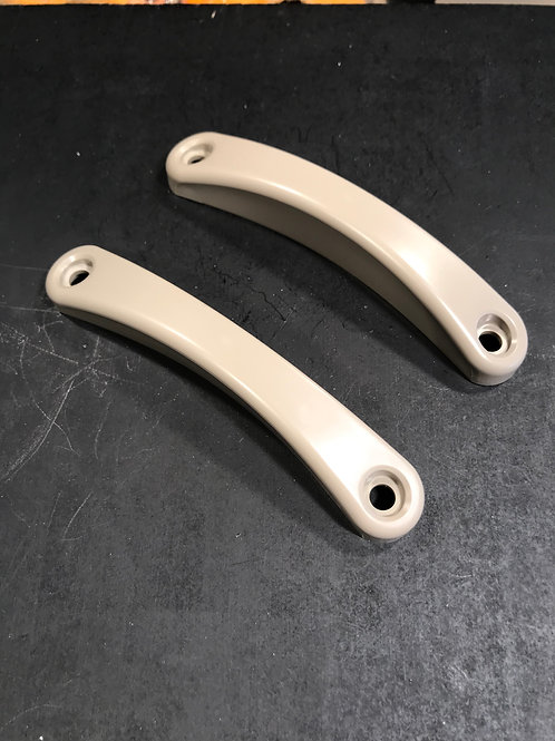 Pair of Handles