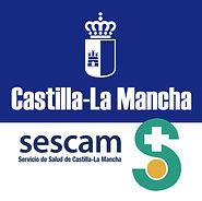 logo-JCCM y sescam.jpg