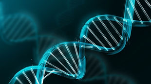 dna_spiral_dark_lines_figure_38174_1920x