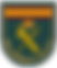 guardia-civil.png