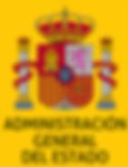 Logotipo_de_la_Administración_General_de
