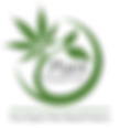 Plant Essence Logo NEW FINAL cmyk hires-