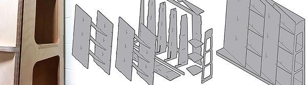 Vertical Storage Plans SM.jpg