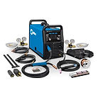 Multimatic 220 ACDC All Accessories 90775701.jpg