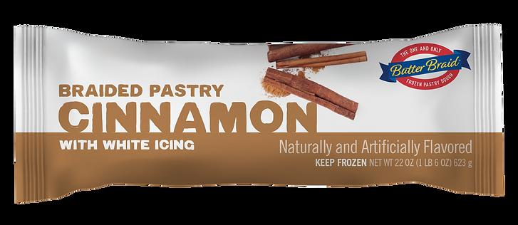 Cinnamon pck.png