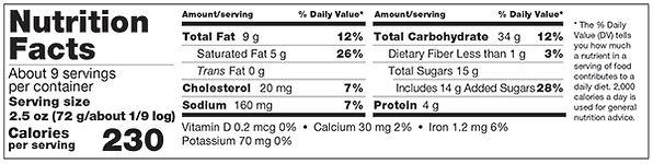 cinnamonrollnutritionalfactsl.jpg