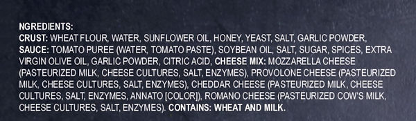 4c ingredients.JPG